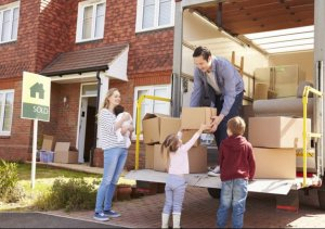 6 Tips For Handling All Your Stuff When You Move In Tucson