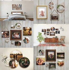 Decluttering your Family Memorabilia