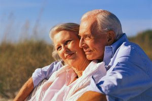 Boost Your Retirement Fund If You Are A Homeowner In Tucson