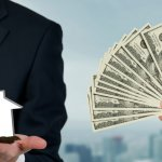 Local Cash House Buyers in Tucson