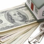 How Much Does It Cost To Sell Your House In Tucson