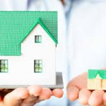 Tips for Down Sizing your House in Tucson