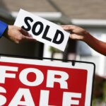 Selling Property Fast in Tucson