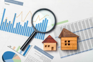 Real Estate Statistics in Tucson Arizona