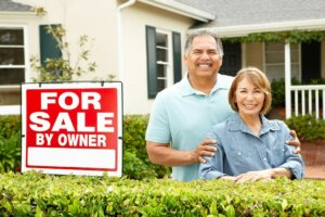 Sell your house directly to EasyMan Buys Houses