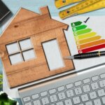 Knowing right value of your property