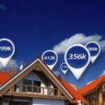 How to set the right price for your home