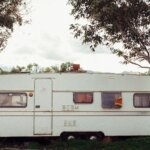 Selling your Mobile Home in Tucson