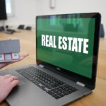 How to sell property without a Realtor.