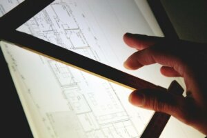 Blue Print for selling Mobile Homes