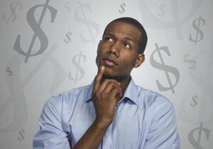 Ways To Reinvest The Proceeds From The Sale Of Your Property