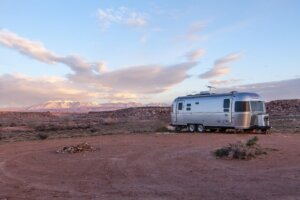 Good location for Mobile Homes in Arizona
