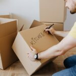 Signs when it's time to sell your home