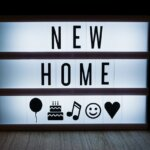 New Home for you in Arizona