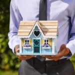 Selling your property without Real Estate Agent