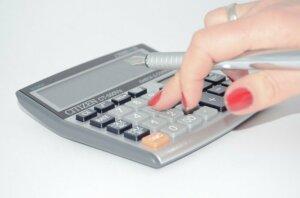 Expenses for Property Repair
