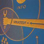 Strategies in Selling your Property