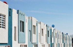 Cash Housing Programs in Arizona