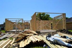 Keys in Real Estate Investment