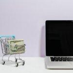 We buy online properties in Tucson Az