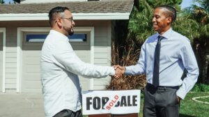 Tips on how to be a good Landlord Tucson Az