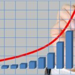Real Estate Investing Tips in Tucson Az