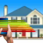 Selling your Mobile Home in Tucson Az