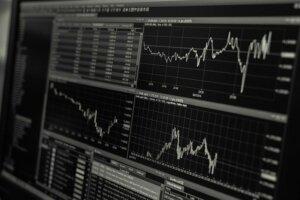Real Estate Stock Market Definition