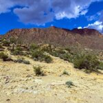 How to sell vacant Land in Tucson Az