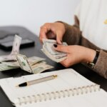 Sell your house for cash fast in Tucson
