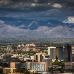 Tips for Selling a house in Tucson