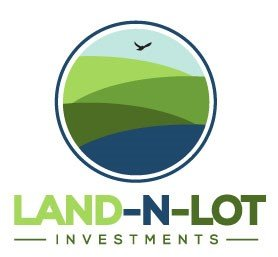 How To Sell Vacant Land Yourself Cash Buyers vs  Selling