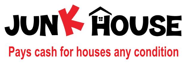 Junk House logo