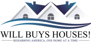 Sell Your Home Today.us logo