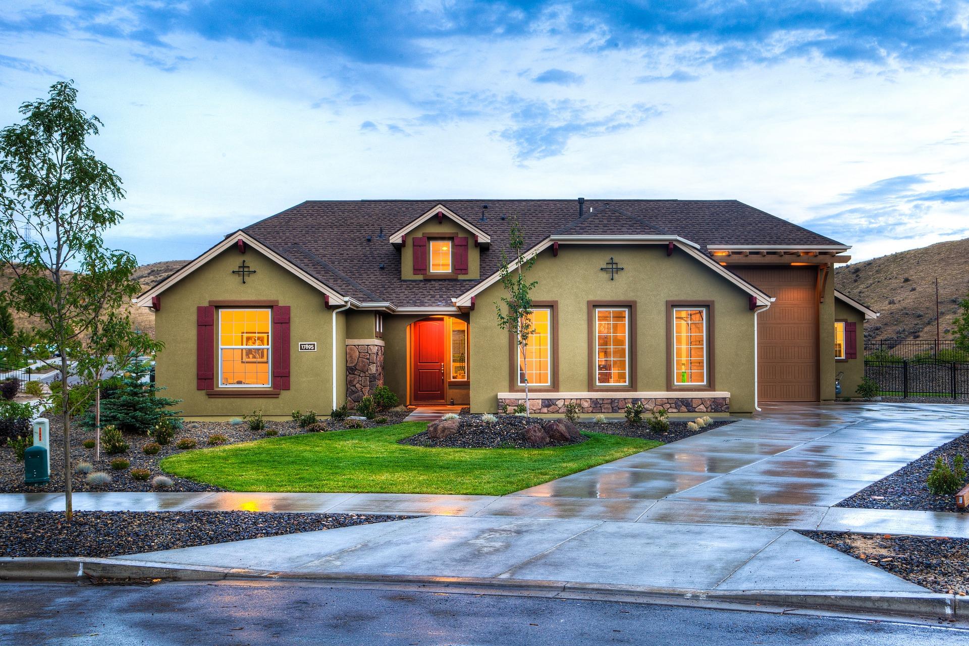 Homebuyers in Durango CO
