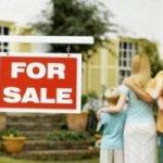 We buy houses in Ignacio CO