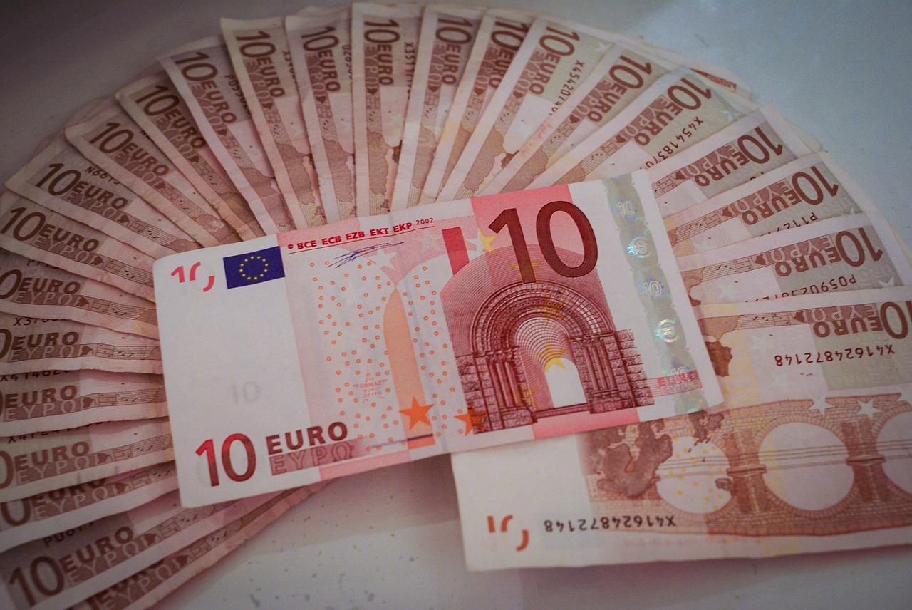 Cash for houses in Ignacio CO