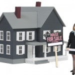 Sell my house in Hesperus CO
