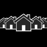 Tiffany CO Homebuyers