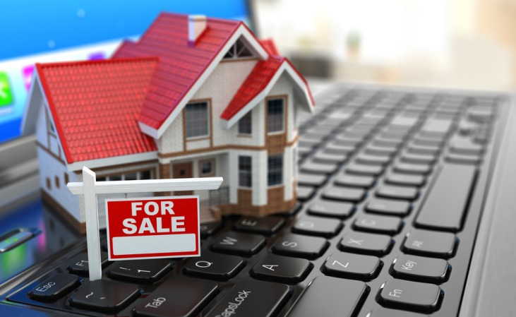 Sell your house in Durango CO