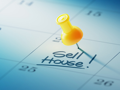 Sell your house in Bayfield CO