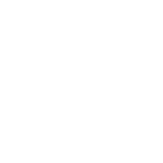 We Buy Houses La Plata County