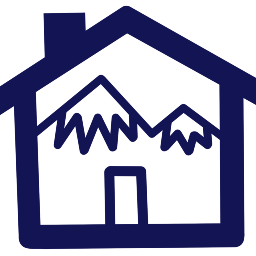 We Buy Houses La Plata  logo
