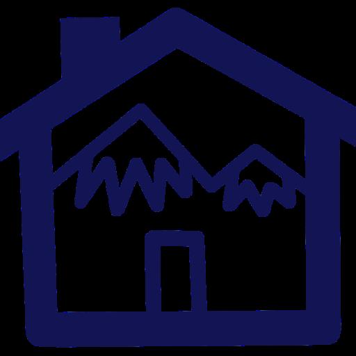 We Buy Houses La Plata  logo