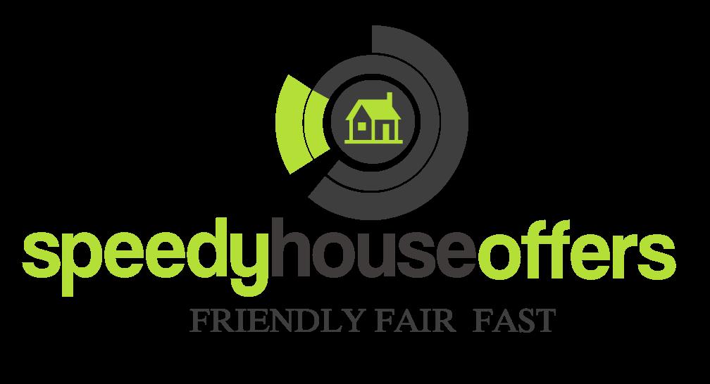 Speedy House Offers  logo