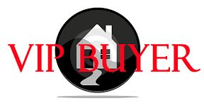 Join our ViP Buyer List to be the first to hear about our Richmond VA Real Estate Investment deals!