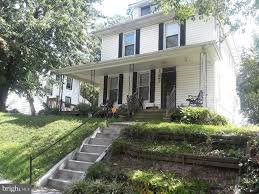 We can buy your Midlothian house with cash today! Give us a call 804-482-7351