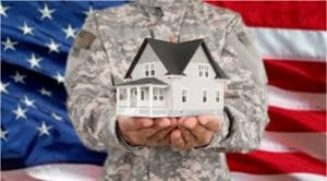 If you are looking for a Richmond VA (Veterans Administration) loan, we can help! We can help you get a VA loan in the Richmond area. Call us today! 804-482-7351
