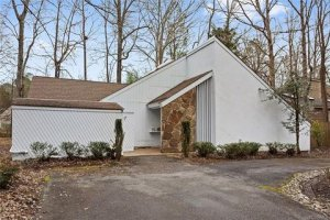Call us for an offer on your Brandermill house! 804-482-7351