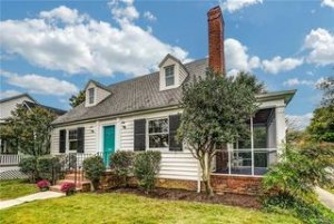 Sell your house fast in Bellvue! Call us today at 804-482-7351